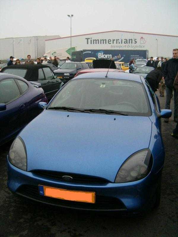 HPIM0602