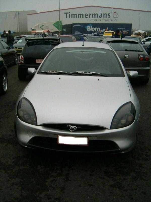 HPIM0604