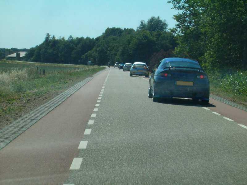gelderland052
