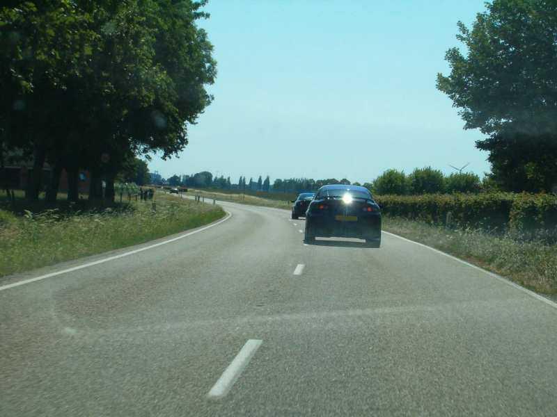 gelderland057