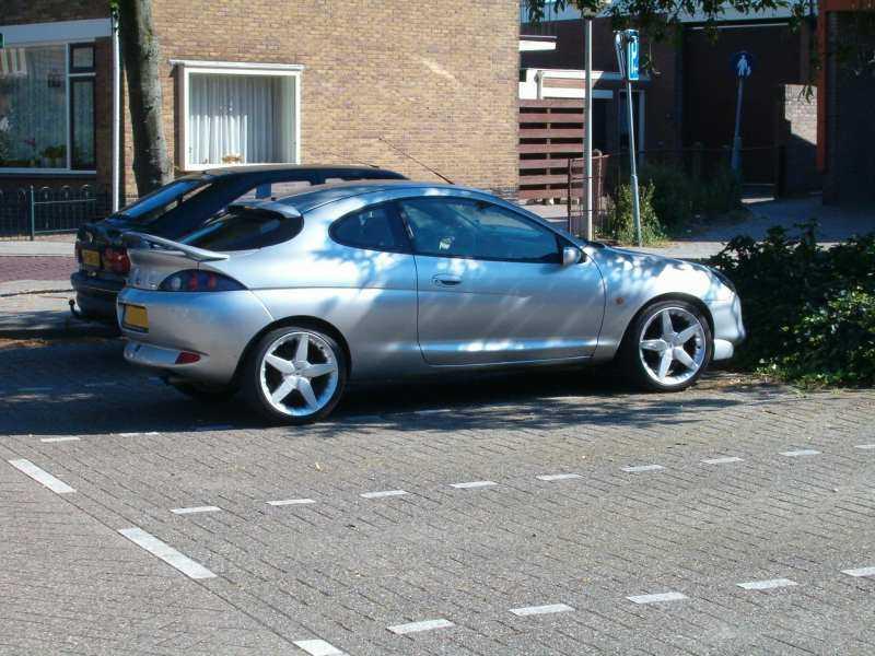 gelderland069
