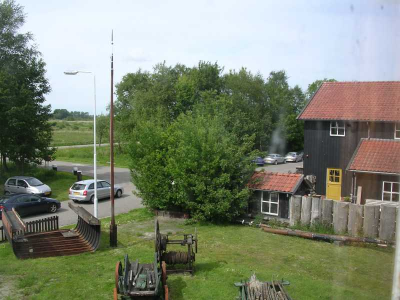 friesland65
