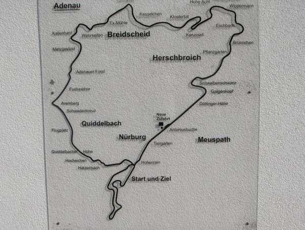 nurburgring08