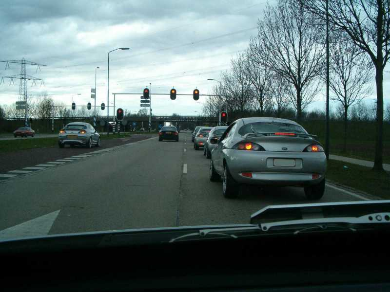 willemstad64