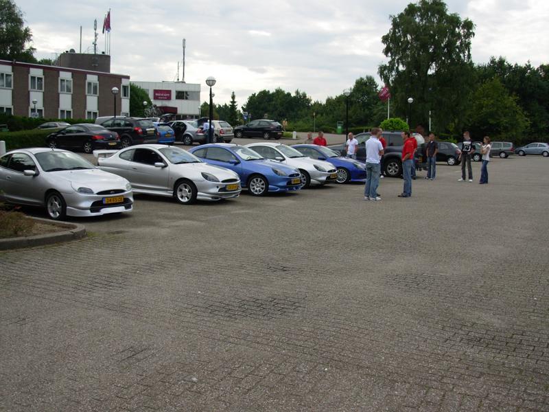 gelderlandtour005