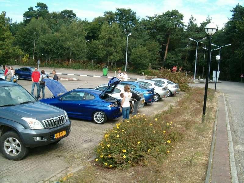 gelderlandtour006
