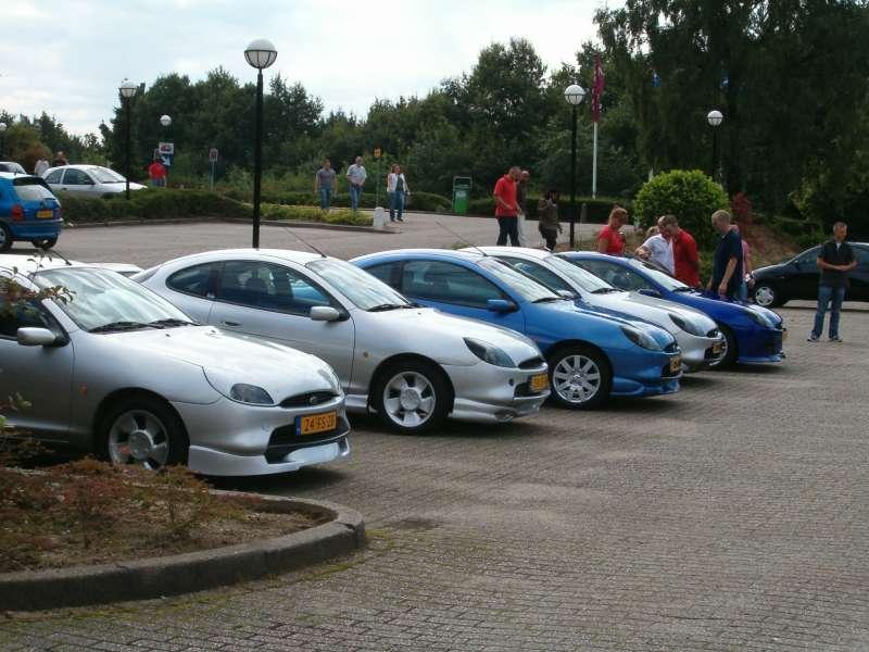 gelderlandtour011