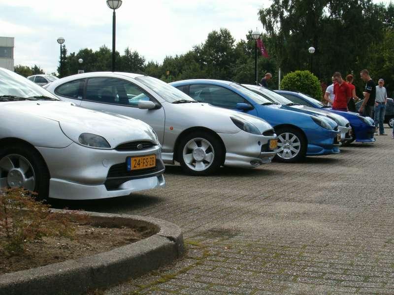 gelderlandtour013