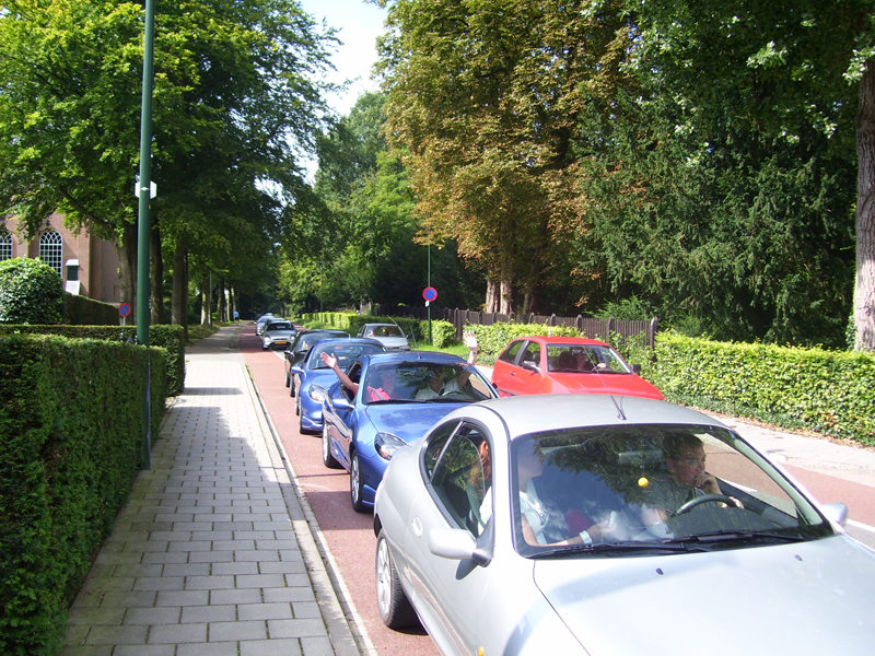 gelderlandtour022