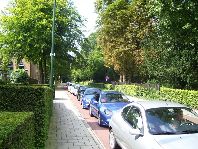 gelderlandtour023