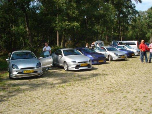 gelderlandtour027