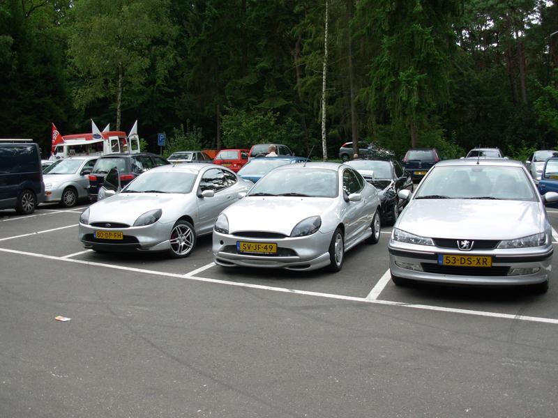 gelderlandtour065