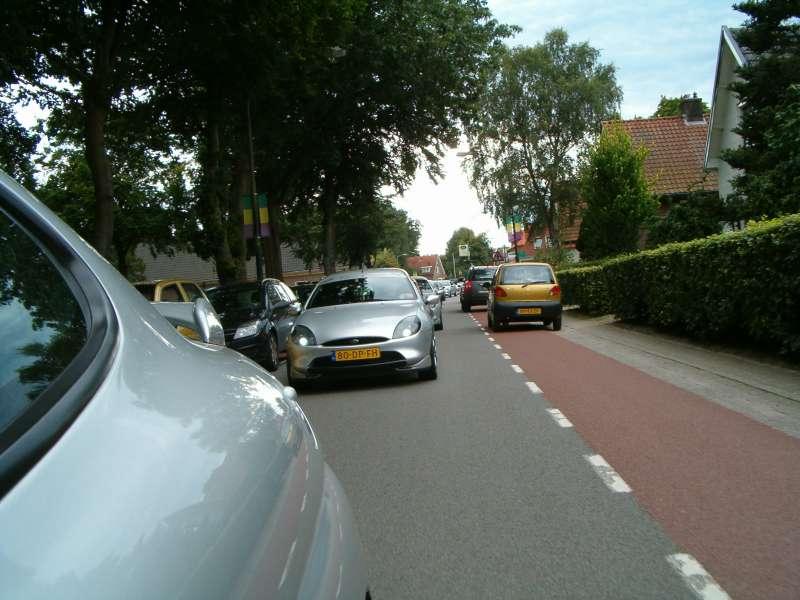 gelderlandtour078