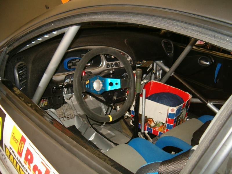 rally005
