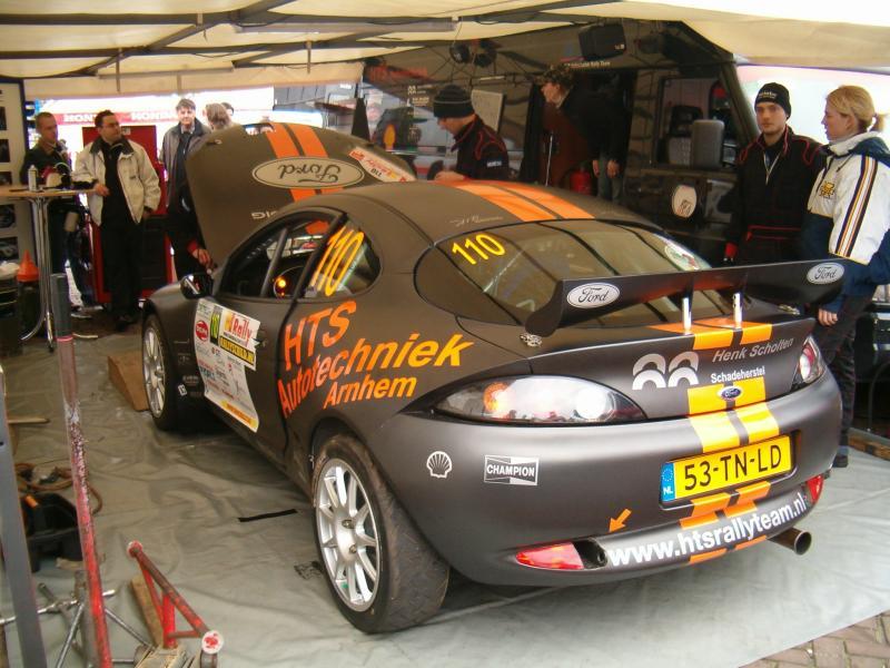 rally007