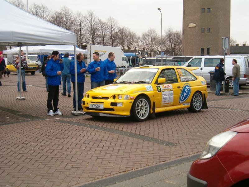 rally013