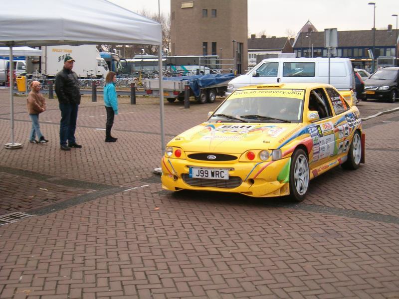 rally014
