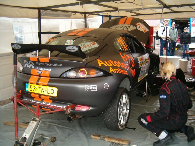 rally019