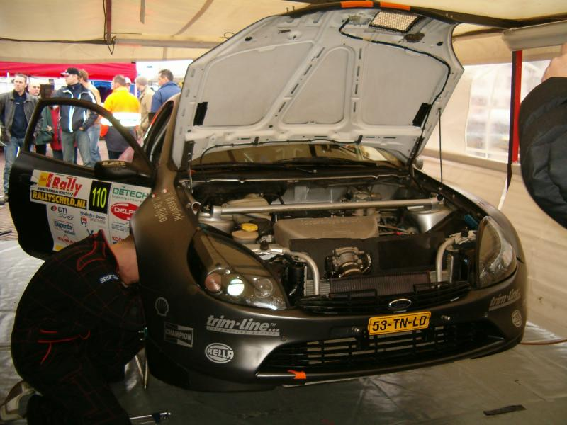rally022