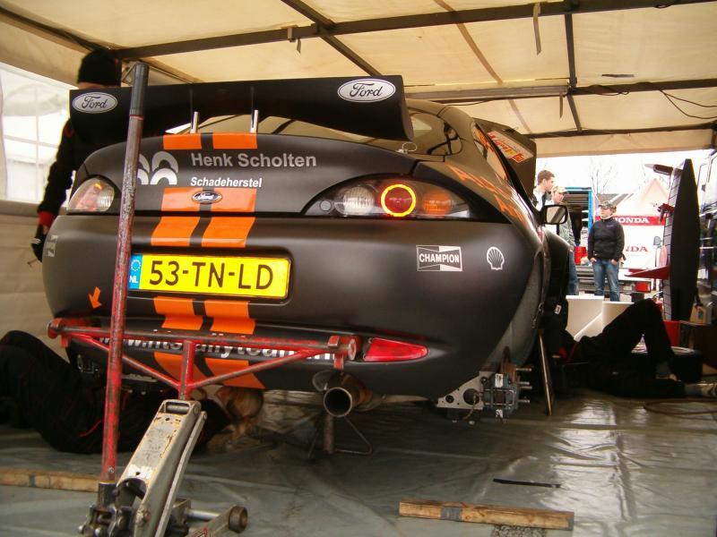 rally023