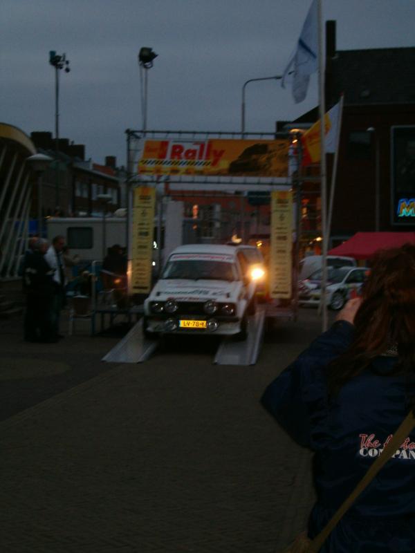 rally026