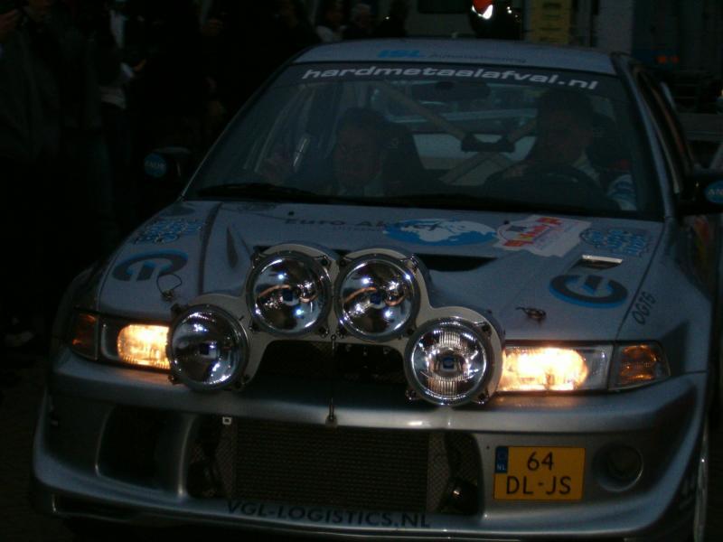 rally027