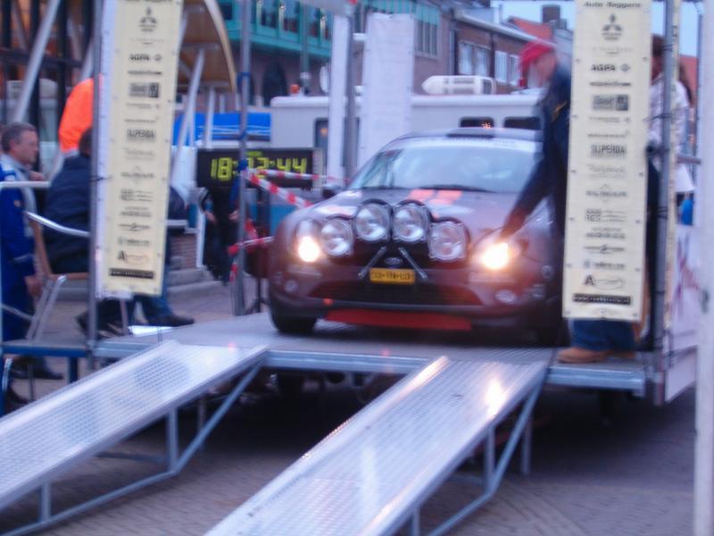 rally032