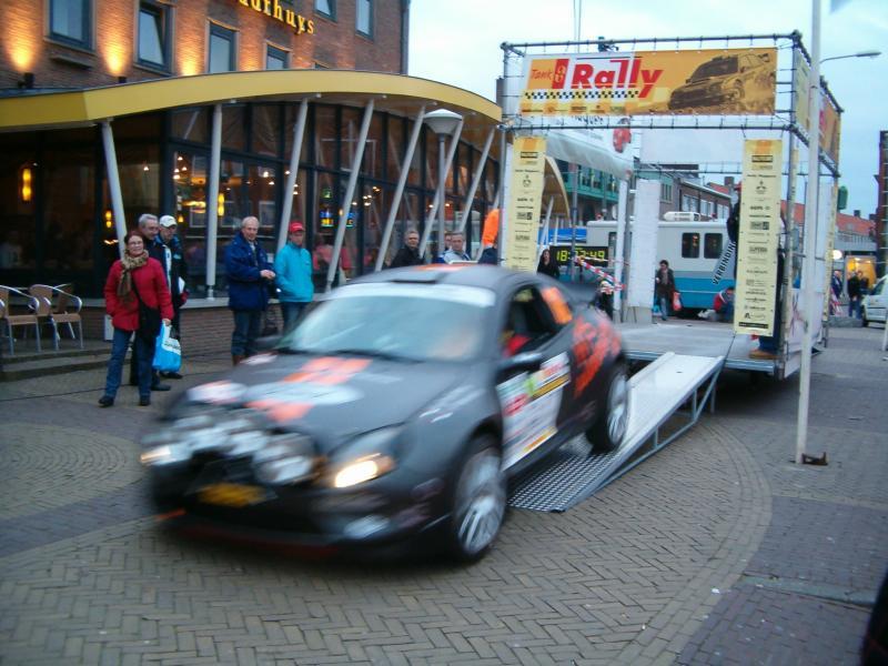 rally033