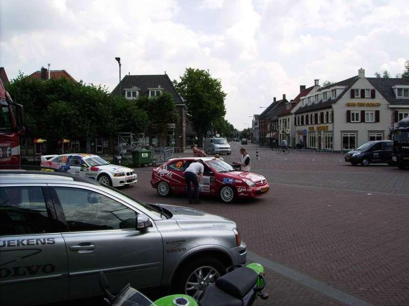 rally002b
