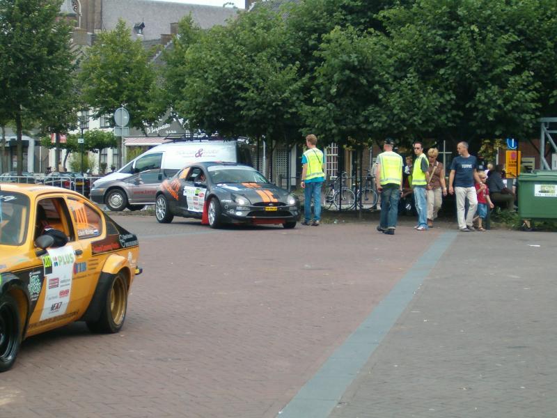 rally003