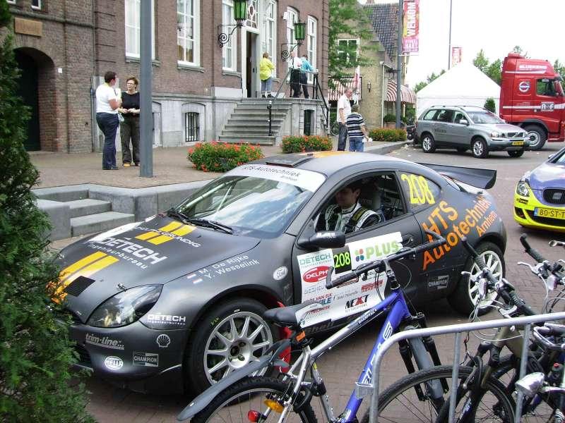 rally004a