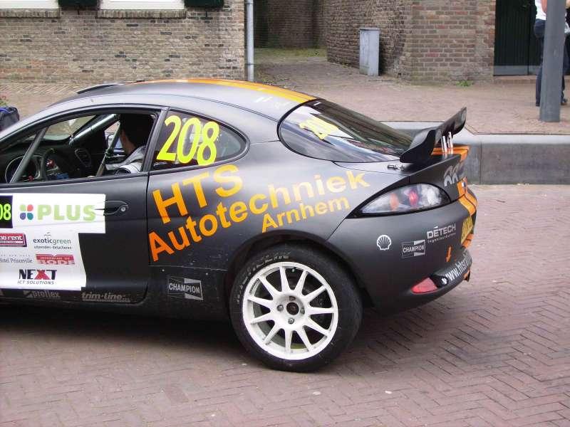 rally004c