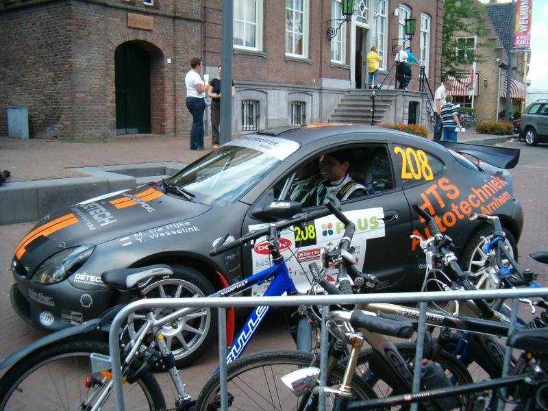 rally006
