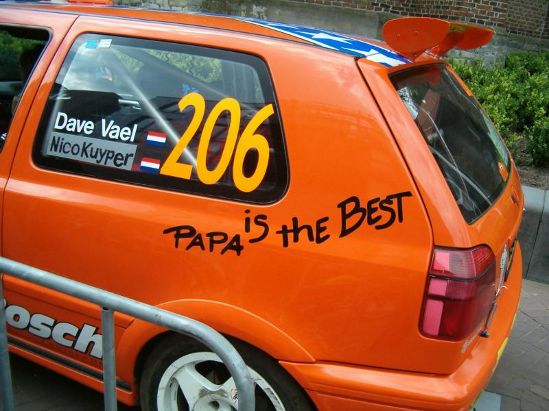 rally008