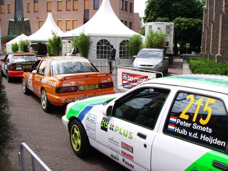 rally010d
