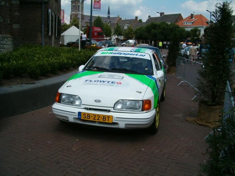 rally011
