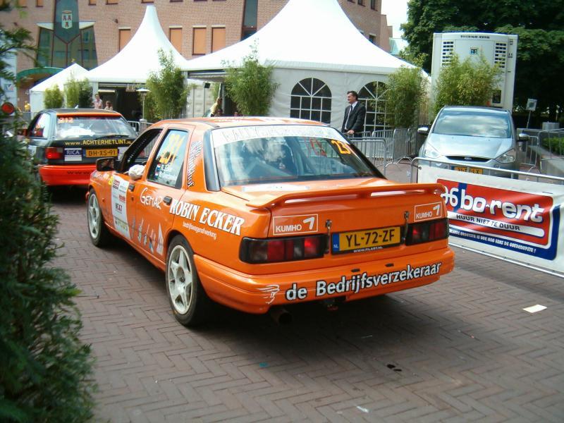 rally012