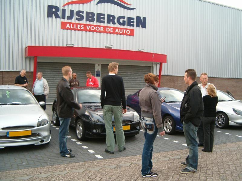 rijsbergen041