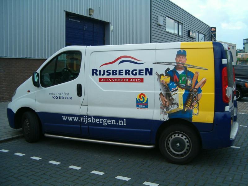 rijsbergen042