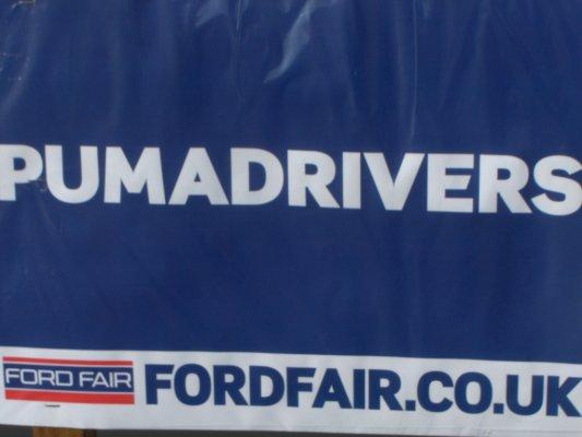 fordfair037