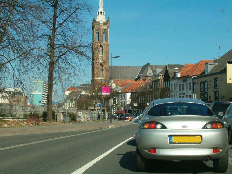 limburg030