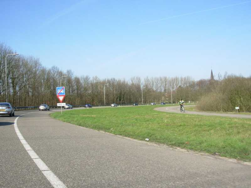 limburg038