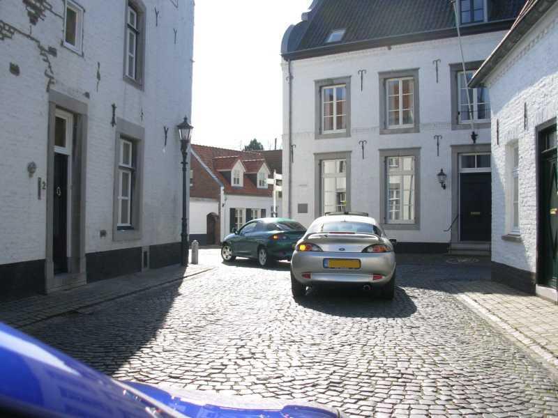limburg061
