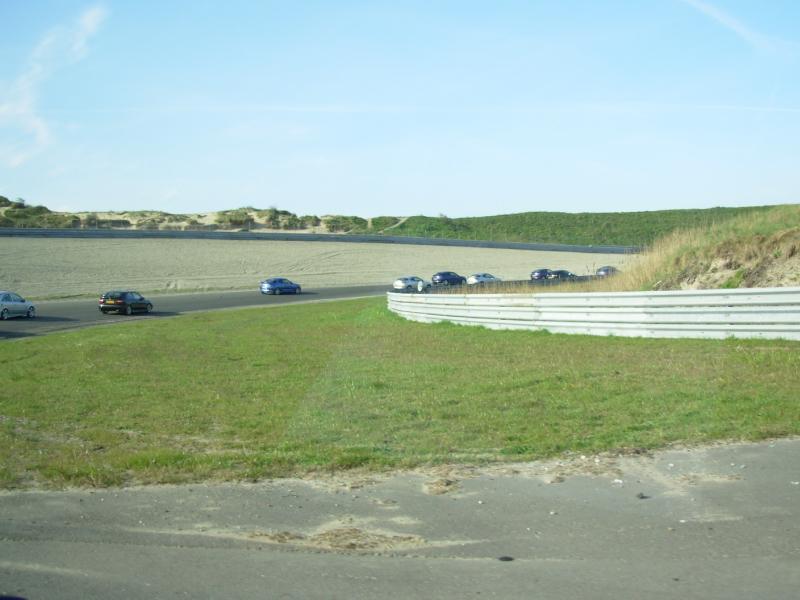 zandvoort030