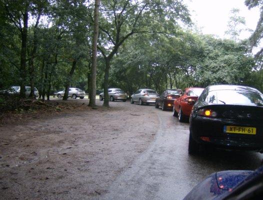 gelderland011