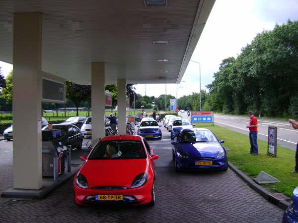 gelderland030