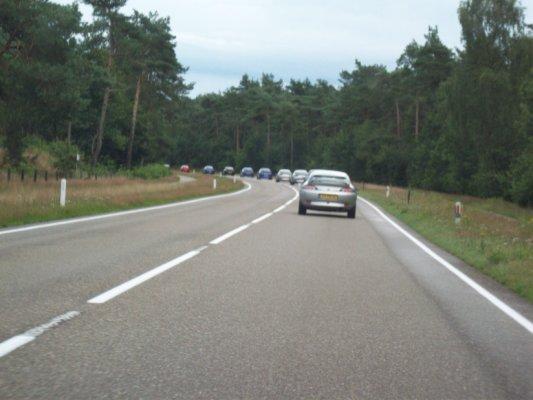gelderland034