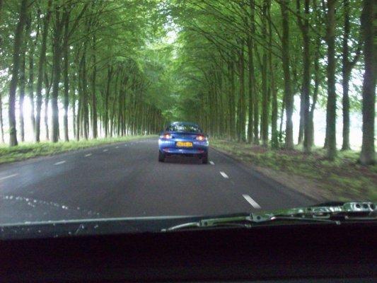 gelderland053
