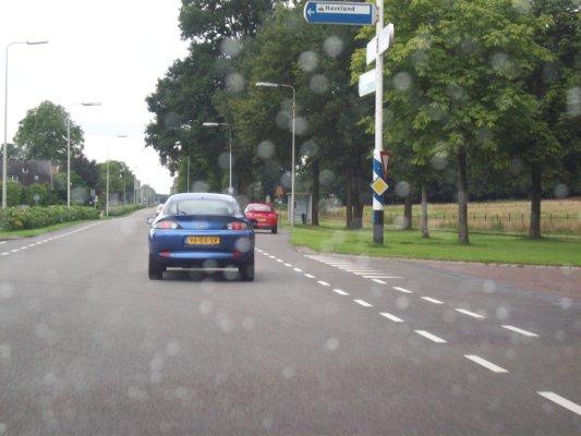 gelderland054