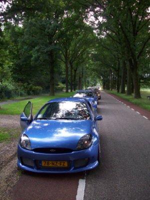 gelderland055